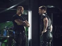 Arrow Season 4 Episode 7