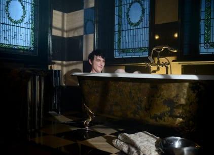 Watch Gotham Season 2 Episode 15 Online