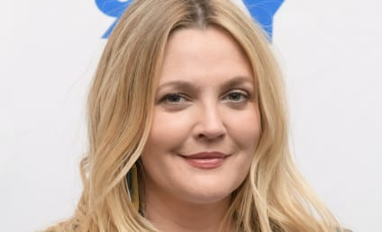 Drew Barrymore Daytime Talk Show Gets Green Light