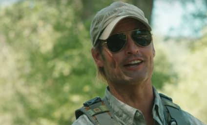 Yellowstone Season 3 Sneak Peek: Josh Holloway Makes a Big Impression on Beth