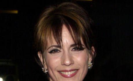 Pic of Colleen Zenk Pinter