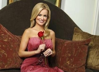 Watch The Bachelorette Season 8 Episode 9 Online