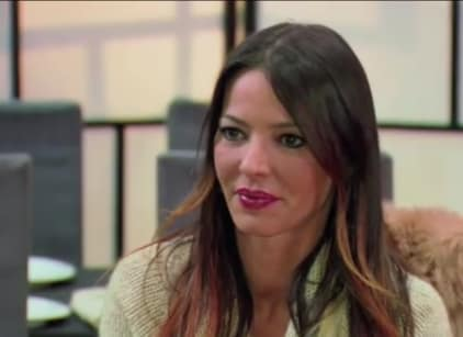 Watch Mob Wives Season 5 Episode 11 Online