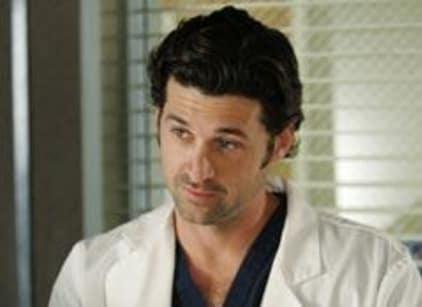 Watch Grey's Anatomy Season 2 Episode 4 Online