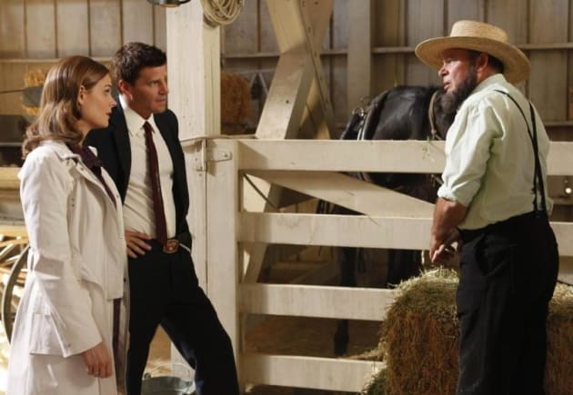 bones season 5 episode 8 watch online free