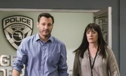 Watch Criminal Minds Online: Season 13 Episode 5