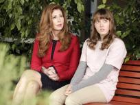 Body of Proof Season 3 Episode 10