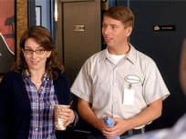 30 Rock Season 6 Episode 17
