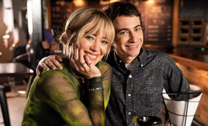 Lizzie McGuire Creator Leaves Disney+ Revival After Two Episodes