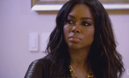 The Real Housewives of Atlanta Season 7 Episode 20 Review: From Zen to Sin