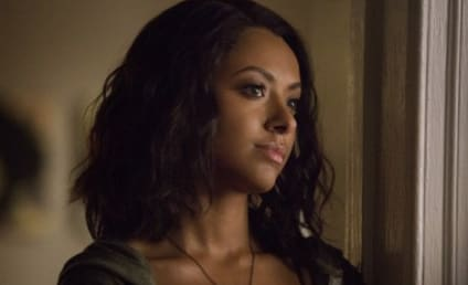 The Vampire Diaries Season 8 Episode 2 Review: Today Will Be Different