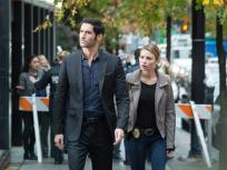 Lucifer Season 1 Episode 8