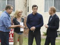 Modern Family Season 4 Episode 10