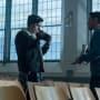 Behind-The-Scenes Video - Riverdale Season 2 Episode 18