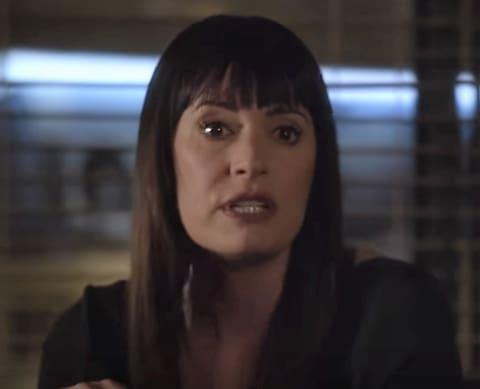 Media-Savvy Unsub - Criminal Minds Season 13 Episode 8