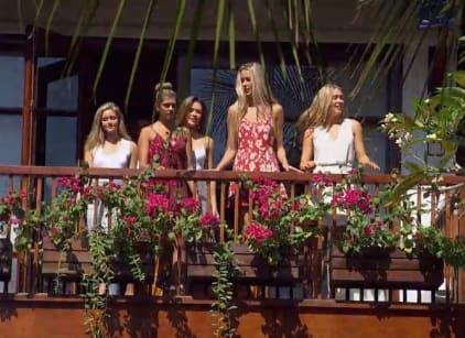 Watch The Bachelor Season 23 Episode 6 Online