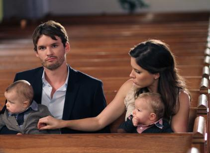 Watch One Tree Hill Season 9 Episode 1 Online