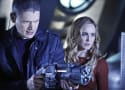 Watch DC's Legends of Tomorrow Online: Season 1 Episode 7