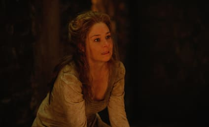 Reign Season 3 Episode 2 Review: Betrothed