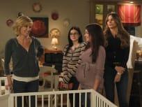 Modern Family Season 10 Episode 17