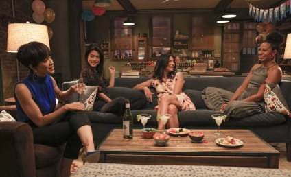 A Million Little Things Season 4 Episode 3 Review: Game Night