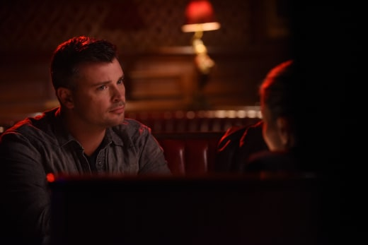 Lucifer Season 3 Episode 18 Review: The Last Heartbreak - TV
