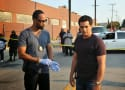 Gang Related: Watch Season 1 Episode 2 Online
