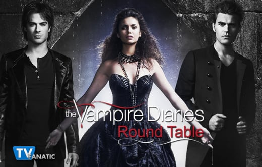Vampire Diaries RT 1-27-15 - depreciated -