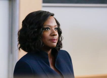 Watch How to Get Away with Murder Season 3 Episode 1 Online
