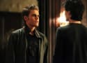 The Vampire Diaries Review: Oh, Brother