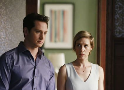 Watch How to Get Away with Murder Season 2 Episode 14 Online