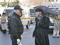 NCIS Season 6 Episode 21