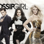 13 Things You Definitely Didn't Know About Gossip Girl