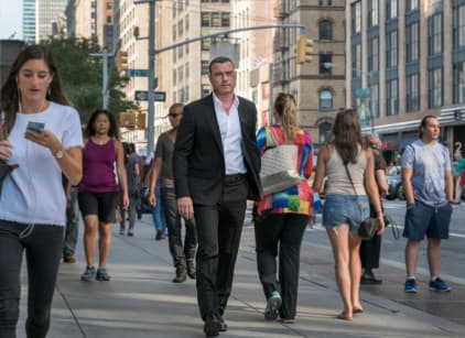 Watch Ray Donovan Season 5 Episode 12 Online