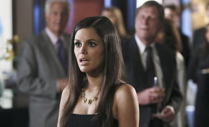 Hart of Dixie: Canceled After Four Seasons!!