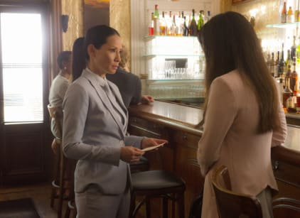 Watch Elementary Season 6 Episode 2 Online