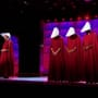 The Handmaids Arrive - RuPaul's Drag Race All Stars Season 3 Episode 5