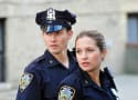 "13 Most Memorable ""Jamko"" Moments on Blue Bloods"