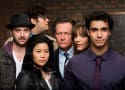 Watch Scorpion Online: Season 2 Episode 23