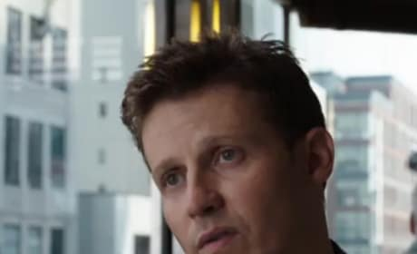 Jamie Doesn't Understand - Blue Bloods Season 9 Episode 4