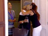 The Real Housewives of Atlanta Season 7 Episode 15