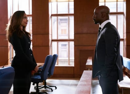 Watch Suits Season 6 Episode 8 Online