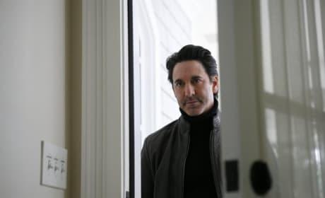 Scott Cohen as Nico