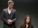 NCIS First Look: Married Tony! Handcuffed Ziva!