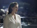 Agent Carter - Marvel's Agent Carter