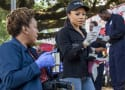 Watch NCIS: New Orleans Online: Season 3 Episode 7