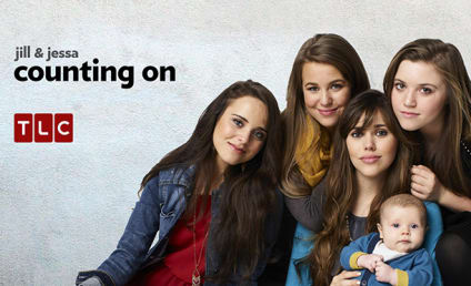 Watch Counting On Online: Season 2 Episode 17