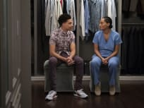 black-ish Season 5 Episode 23