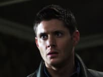 Supernatural Season 5 Episode 11