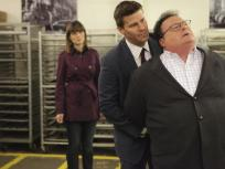 Bones Season 6 Episode 7